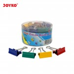 Binder Clip 200CD