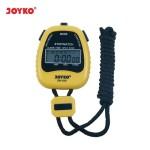 Stopwatch SW-500