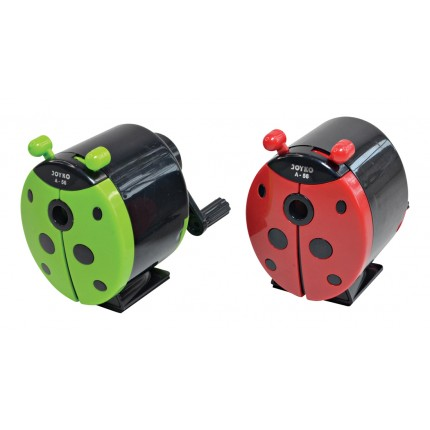 joyko Sharpener Serutan Table Sharpener Serutan Meja Sharpener A-56