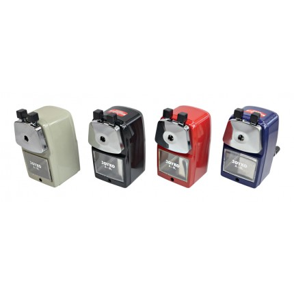 joyko Sharpener Serutan Table Sharpener Serutan Meja Sharpener A-5L