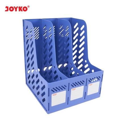 joyko File File Box File BOF-3BE