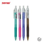 Ball Pen BP-183 (Sona)