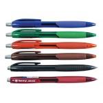 Ball Pen BP-193 (Zest)