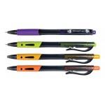 Ball Pen BP-207 (Beta)