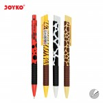 Ball Pen BP-219 (Savana 3)