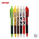 Ball Pen BP-232 (Savana 4)