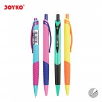 Ball Pen BP-239