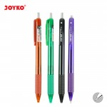 Ball Pen BP-241