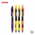 Ball Pen BP-242