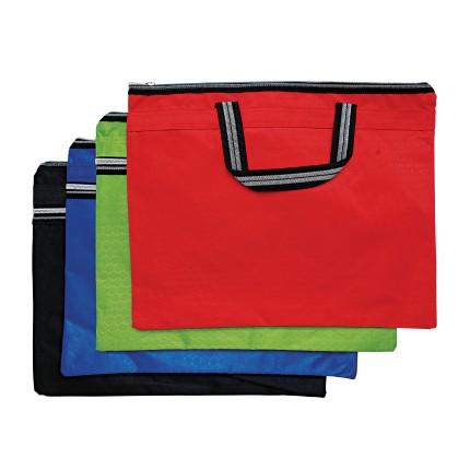 joyko Bag Tas Bag 002