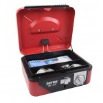 Cash Box CB-21A