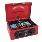 Cash Box CB-27A