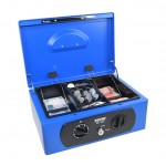 Cash Box CB-32A