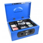 Cash Box CB-36A