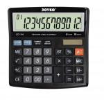 Kalkulator CC-11A