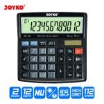 Calculator CC-11A