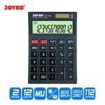 Calculator CC-12