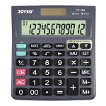 Calculator CC-15A