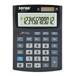 Calculator CC-17