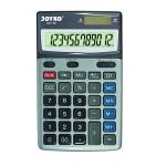Calculator CC-19