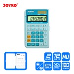 Calculator CC-21