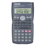 Calculator CC-23