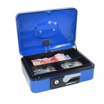 Cash Box CB-26A