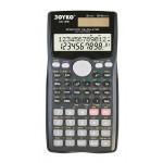 Calculator CC-25