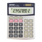 Calculator CC-26
