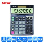 Calculator CC-27