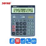 Calculator CC-31