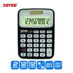 Calculator CC-32
