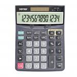 Calculator CC-33
