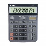 Calculator CC-34