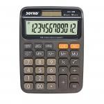 Calculator CC-35