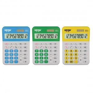 joyko Calculator Kalkulator Calculator CC-36