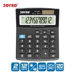 Kalkulator CC-39