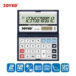 Kalkulator CC-42