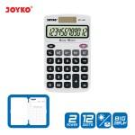 Kalkulator CC-43