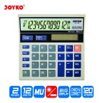 kalkulator CC-45