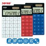 Kalkulator CC-48CO
