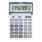 Kalkulator CC-6