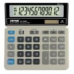 Calculator CC-800