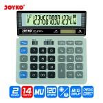 Calculator CC-800CH