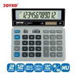 Kalkulator CC-868CH