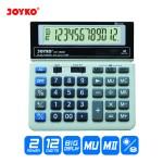 Kalkulator CC-868