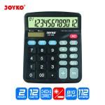 Calculator CC-8A