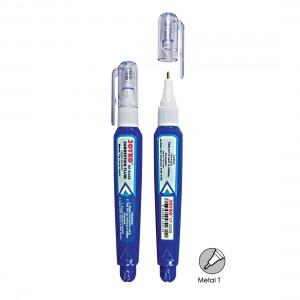 joyko Correction Korektor Correction Fluid Cairan Koreksi Correction Fluid CF-S228