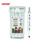 Color Marker CMK-53-12