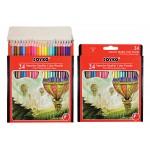 Color Pencil CP-101